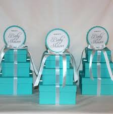 themed wedding favors themed wedding favors baby shower centerpieces co inspired