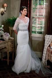 costume wedding dresses how i met your costume designer reveals stories 13