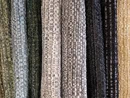 Chenille Upholstery Fabric Uk Caledonian Upholstery Fabrics