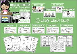 math groups how i u0027m making engageny work for my mini wheats the