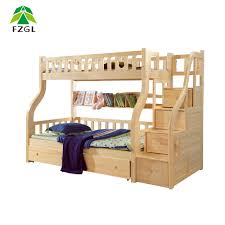 Simple Wood Bed Furniture Bedroom Furniture Bedroom Furniture Suppliers And Manufacturers