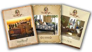 panama jack furniture catalogs win pica awards vannoppen marketing