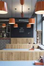 569 best environments images on pinterest restaurant design
