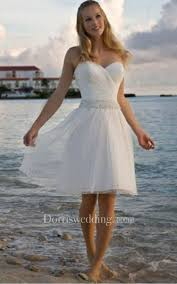 wedding dresses online wedding dresses online mini wedding dresses dorris wedding