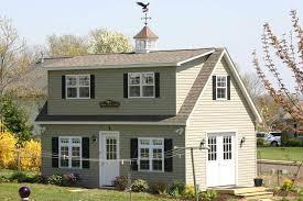 tiny homes nj tiny homes for sale in pa classy 6 tiny house