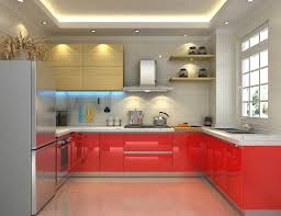 Kitchen Cabinet Storage Kitchen Cabinet Kitchen Hutch Cabinet Storage Buffet Dining