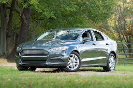 2015 ford fusion photos 2015 ford fusion our review cars com