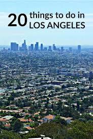 Thrift Shop Los Angeles Ca Best 20 Disneyland Los Angeles Ideas On Pinterest U2014no Signup