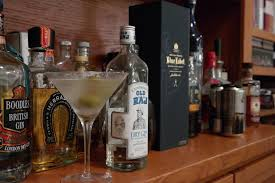 martini dry vermouth dry martini 5 parts old raj navy strength gin 1 part dry