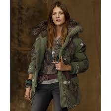 Denim And Supply Jacket Img Thing Out U003djpg U0026size U003dl U0026tid U003d66116303