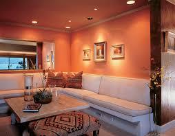 orange livingroom blue and orange living room ideas light orange living room ideas