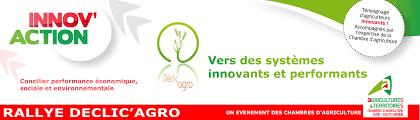 chambre d agriculture de haute marne billetterie rallye déclic agro 2017 3 dates 3 thèmes pour les