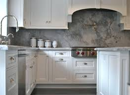 ivory kitchen cabinets what color walls ivory kitchen cabinets beautiful tourism
