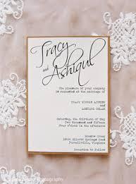 Best Indian Wedding Invitations Modern Indian Wedding Invitations Reduxsquad Com