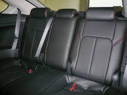 lexus is300 maintenance required light clazzio seat covers lexus is forum