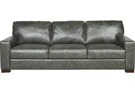 grey leather sofas for sale gray leather sofa also grey leather sofa sofa in gray leather with