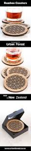 Woodworking Tools Nz by 617 Best Laser Cut Images On Pinterest Laser Cutting Coaster