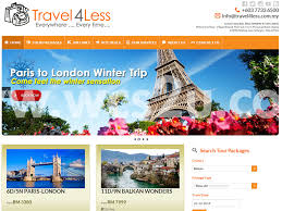 travel web images We create solutions 2 ur com needs jpg