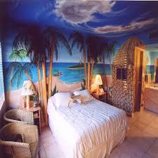 island themed home decor hawaiian themed bedrooms master bedroom interior design ideas