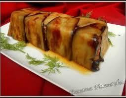 viande a cuisiner recettes cuisine ukrainienne facile viande aubergine cuisiner
