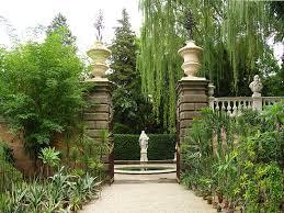 padua the botanical garden unesco world heritage sites travel