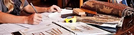 Log Home Design Online Interior Design Services E Design Services E Decorating Services