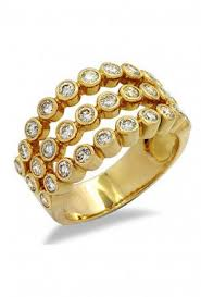 golden rings online images Gold rings jewelry online buy traditional indian jewellery jpg