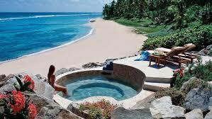 Vacation Locations Top 10 Destinations Coastal Living