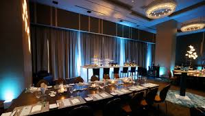 taking dining to the next level four seasons hotel seattle