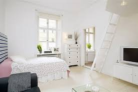 White Bedroom White Bedroom With Color Accents Modern Contemporary Furniture