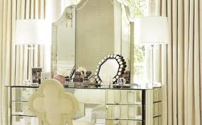 Bathroom Vanity Benches Bench White Vanity Bench Intrigue Pretty Vanity Chairs
