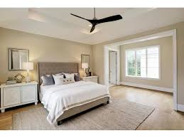 Tray Ceiling Master Bedroom Martha Turner Sotheby U0027s International Realty 5325 Lynbrook Drive