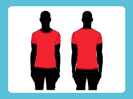 vector clothing templates 28 images clothes template 19 vector