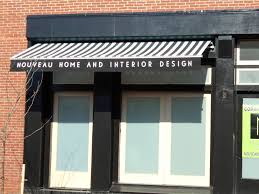 Retractable Awnings Boston Featured Archives U2022 A Hoffman Awning Co