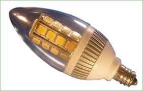 lighting led light bulb outdoor flood lights walmart exterior