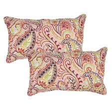 patio home depot patio cushions you need with the best value
