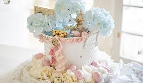 Target Simply Shabby Chic by Enrapture Ideas Isoh Tremendous Beautiful Memorable Tremendous