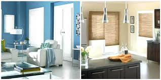 Window Dressings For Patio Doors Window Coverings For Doors Clever Window Treatment For