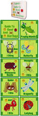 84 best home bugs unit images on pinterest bugs