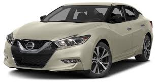 nissan maxima 2017 2017 nissan maxima 3 5 sr in gun metallic for sale in boston ma