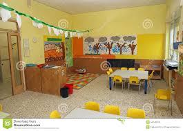 Preschool Wall Decoration Ideas by Furniture Fascinating Preschool Chairs Related Keywords
