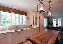 capitol design transitional kitchens