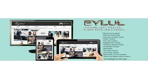 opencart eylul opencart responsive 1 5 theme