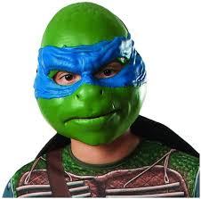 leonardo boys costume teenage mutant ninja turtle kids costume