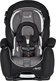 siege alpha omega safety 1st alpha omega elite 3 in 1 car seat proton amazon ca baby