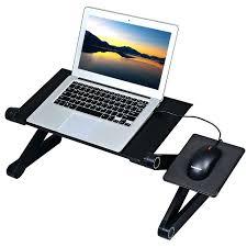 mac laptop holder for desk laptop holder for desk nikejordan22 com