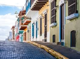 Old San Juan Map San Juan Things To Do Attractions U0026 Must See Smartertravel