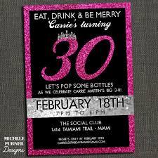 template 50th birthday invitations for men 623 40th birthday