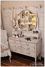 Shabby Chic Room Divider by Shabby Chic Swoon Dresser And The Room Divider Behind It Shabby