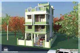 small farmhouse designs best small house designs in india small house design south style